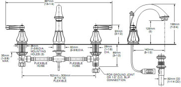 American Standard 6028.801 image-3