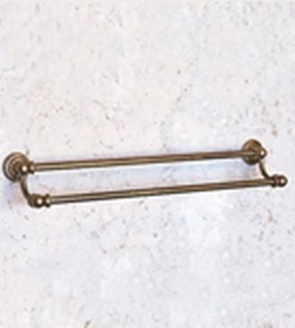 Herbeau 3103 image-1