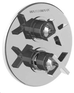 Watermark 37-THRMKT20 image-1