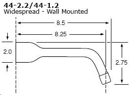 Watermark 44-2.2TO image-2