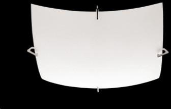 Estiluz t-2601F-37 image-1