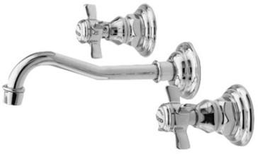 Newport Brass 3-1003 image-1