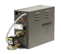Amerec 9015-8001