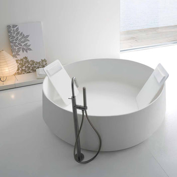 WS Bath Collection Opus 20 OP IT 01 image-1