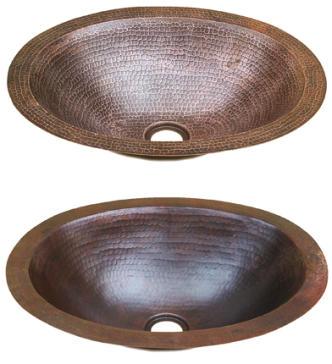 Sierra Copper SC-CL-17 image-1