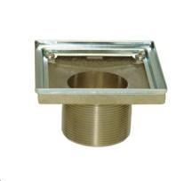Newport Brass 277-01