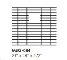 Mila MBG-084