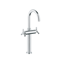 Grohe 21046