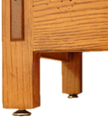Sagehill Designs AC3021 image-9