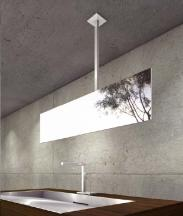 WS Bath Collection HYDRUS CL 33