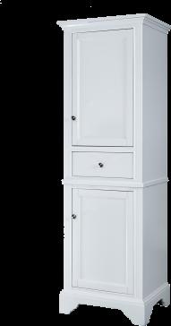 Fairmont Designs 1501-HT2118/1501-V2118 image-2