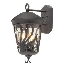 Kalco Lighting 9271