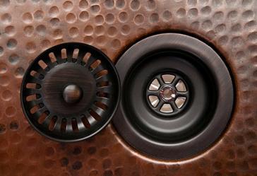 Premier Copper D-132ORB image-2