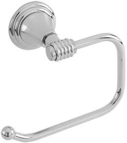 Newport Brass 17-27 image-1