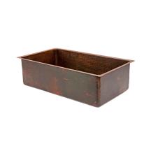 Premier Copper KSDB30199