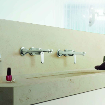 Grohe 19343000 image-4