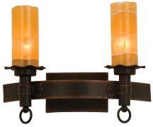 Kalco Lighting 4212