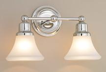 Norwell Lighting 8952
