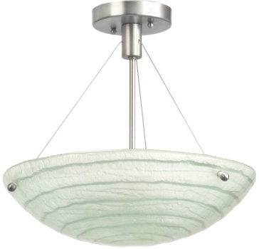 Kalco Lighting 5990 image-1