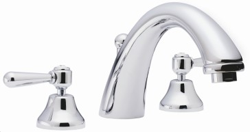 Rohl A2784 image-1