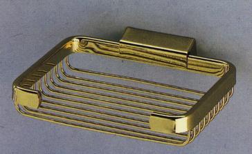 Harrington Brass AB19403 image-1