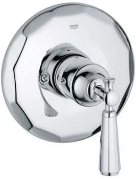 Grohe 19267 image-1