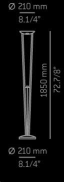 Estiluz P-1122 image-2