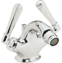 California Faucets 4604-MONO