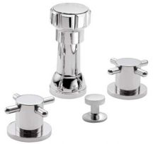 California Faucets 7304