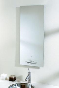 Bissonnet CLO495 image-1