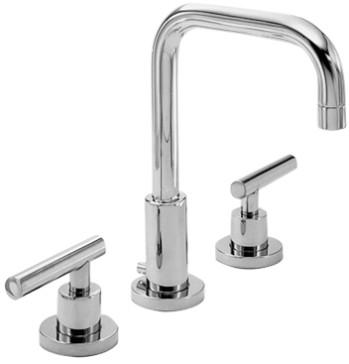 Newport Brass 1400L image-1