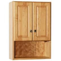 Strasser Woodenworks 71.801