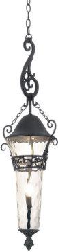 Kalco Lighting 9417 image-1