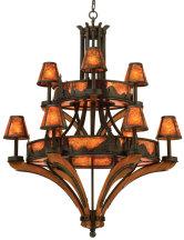 Kalco Lighting 5812NI