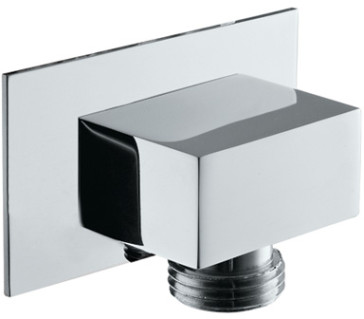 Rohl 1795 image-1
