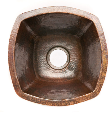Premier Copper BS17DB image-2