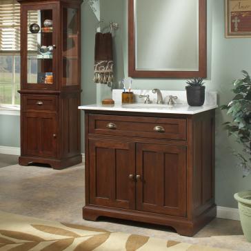 Sagehill Designs SS3621D image-2