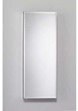 Robern MC1640D4 image-1