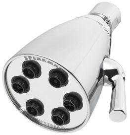 Speakman S-2252-E2 image-1