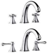 Grohe 25054