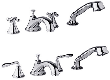 Grohe 25502 image-1