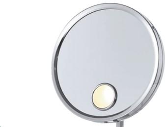 Electric Mirror EM7 image-3