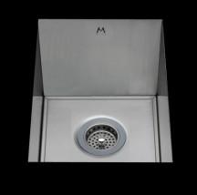 Mila MOUE-501