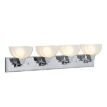 Livex Lighting 1094-95