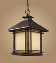 ELK Lighting 42103/1