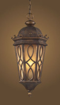 ELK Lighting 42003/3