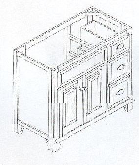 Sagehill Designs VQ3621D image-10