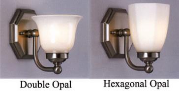 Norwell Lighting 8320L image-2