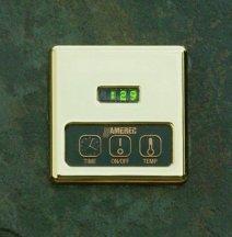 Amerec 9101-101