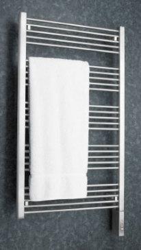 Runtal Radiators FTR-3320 image-1